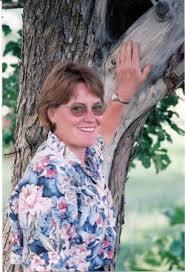 Rita Marie Haughian Morford (1951-2008) - Find A Grave Memorial