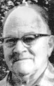 Herbert Johnson | Obituary | Gloucester Times