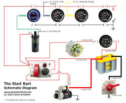 vdo gauge wiring diagram wiring diagram vdo gauge wire diagram wiring diagram datasource vdo oil pressure gauge wiring diagram vdo gauge wiring diagram