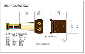 wiring diagram for ge rr7 relay wiring image ge rr7p 20a spst low voltage relay on wiring diagram for ge rr7 relay