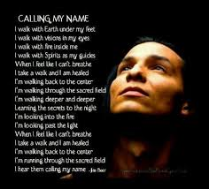 Native American Love Poems Amazing Native American Love Sayings