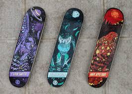 Cool Skateboard Designs Element Skateboard Art Skateboard Design Skate Art