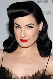 1940s makeup history hair makeup on hair and makeup inspiration thesugarsweets 1940 39 s makeup makeup