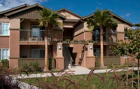 affordable apartments in san diego ca. dove canyon apartments offers 120 affordable one-, two-, and three-bedroom in san diego. diego ca n