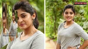 Actress Photos Malayalam Hd - 1280x720 ...