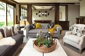 light grey sofa traditional living room light gray sofa light grey sofa decorating ideas