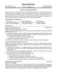 sample resume for apartment manager sample assistant property management resume property management