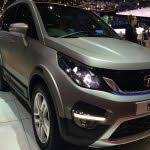 new car release dates indiaNew Car Launch In India 2017 Auto Expo 2016 Upcoming New Cars That