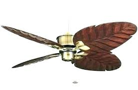 modern wood ceiling fan wood ceiling fan dark wood ceiling fan modern wooden fans stylish benefits of blades savoy h wood ceiling fan modern dark koa wood