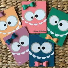 Kid Cards Birthday Cards For Toddlers Best 25 Kids Cards Ideas On Pinterest