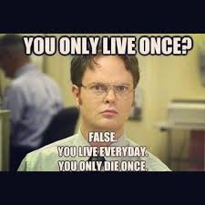 Funny Office Quotes Adorable Funny The Office Quotes Dwight Dwight D Eisenhower Wikiquote