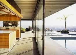 famous modern architecture house. Beautiful Architecture Intended Famous Modern Architecture House