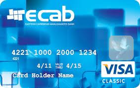 visa clic credit card