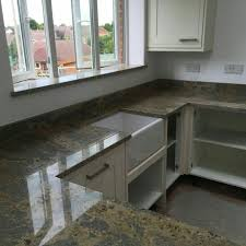Kashmir Gold Granite Kitchen Kashmir Gold Granite Rock And Co Granite Ltd