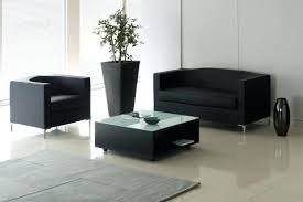 modern office lounge furniture. Office Seating Area Perfect Modern Reception Chairs Homey Ideas Furniture Incredible Used . Lounge A