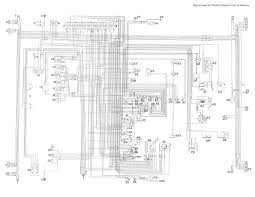 awesome 2011 kenworth wiring diagram pictures inspiration 1997 international 4700 wiring diagram at 1998 International 4900 Wiring Diagram
