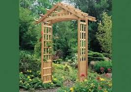 full size of garden arches and arbors wooden yard uk drop dead gorgeous cape town