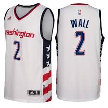 Wizards Cheap Wizards Cheap Jerseys Jerseys abaadbcfcaa|Inspirational Football Quotes From The Gridiron