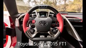 toyota supra interior 2015. Fine Toyota 2015 Toyota Supra Price 2016 Intended Interior