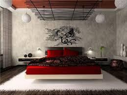 Small Picture Interior Design Wall Ideas Home Design Ideas