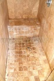 how to clean travertine shower cleaning how to clean mold on travertine shower tile how do how to clean travertine shower
