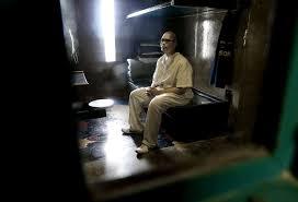 Tehachapi State Prison California Prisons Solitary Units Necessary Or Inhumane Sfgate