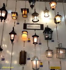 full size of chandelierentertaining allen and roth chandelier also light fixtures amazing allen roth light fixtures l88