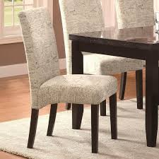 charming upholstery fabric dining room chairs galleries ideas