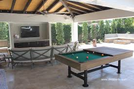 Pool And Dining Table Blog Dk Billiards Pool Table Moving Repair