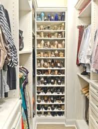 simple closet organization ideas. Simple Closet Ideas For Small Bedroom: Smart Wall To Carpet Loft Shoe  Rack In Narrow Bedrooms Inteior Neatly Decor Dress And Simple Closet Organization Ideas A