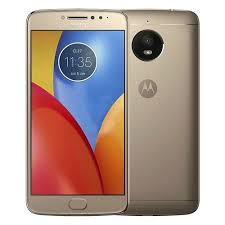 motorola touch screen phones. e4 plus - 5.5\ motorola touch screen phones