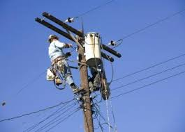 electrical power line installers and repairers bureau of labor statistics