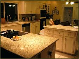 luxury prefab granite countertops los angeles 17 about remodel hme designing inspiration with prefab granite countertops