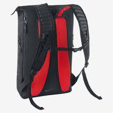 lebron bag. brand new: lowest price lebron bag