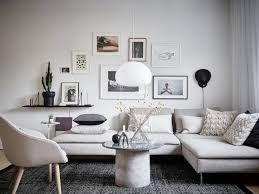 ... Apartments And Condos Design Projects 2016. Art Nouveay Style In The  Small Condo`s