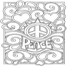 Small Picture cool coloring pages Coloring Pages for Kids