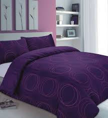 duvet cover sizes in inches home design ideas