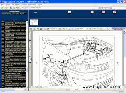renault laguna ii wiring diagram renault wiring diagrams wiring diagram renault