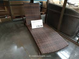 costco outdoor chaise lounge amazing patio chairs andrewvolk me within 17
