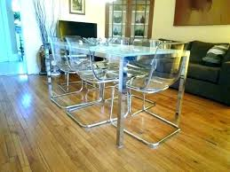 ikea dining table glass kitchen table glass top round glass dining table glass kitchen table small ikea dining table