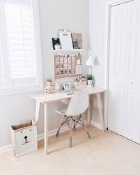 Image Design Ideas Schreibtisch Small Desk Space Small Study Table Study Space Small Office Desk Pinterest 552 Best Interior Design desk Space Images In 2019 Bedroom