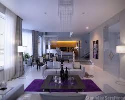 best home interior designs. interior house interio design inspiration best designs home h