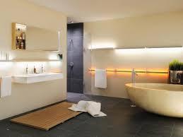 Badezimmer Beleuchtung Badezimmer Beleuchtung Planen Genial 36