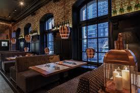 bar interiors design 2. August Von Trappe \u2013 Belgian Bistro \u0026 Bar By Visionary Design Partners Helsinki | Interiors 2 D