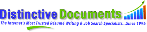 Request A Resume Writing Quote Distinctive Documents