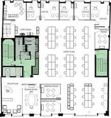 plan office layout. Floor Plan Of Office Layout - Tìm Với Google