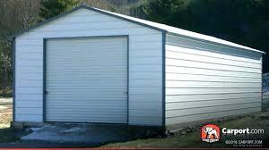 single car garage doors. Single Car Garage Door One Medium Size Of Doors T