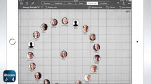 Idoceo Seating Plan Tools Automatic Group Generator And Duplicating Plans