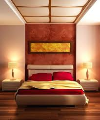 relaxing bedroom color schemes. Sophisticated Bedroom Color Schemes Medium Size Of Ideas Colors Impressive Relaxing Images