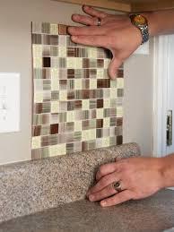 Kitchen Tile Backsplash Lowes Kitchen Tile Backsplash Lowes Home Design Ideas